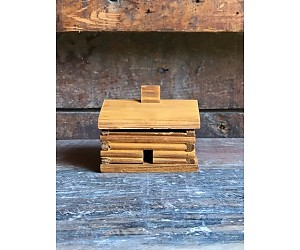 paine-products-log-cabin-incense-burner