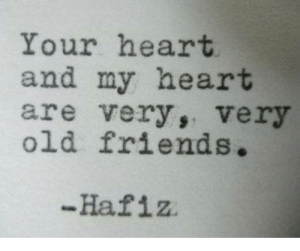 your-heart-and-my-heart-are-very-very-old-friends-25092505